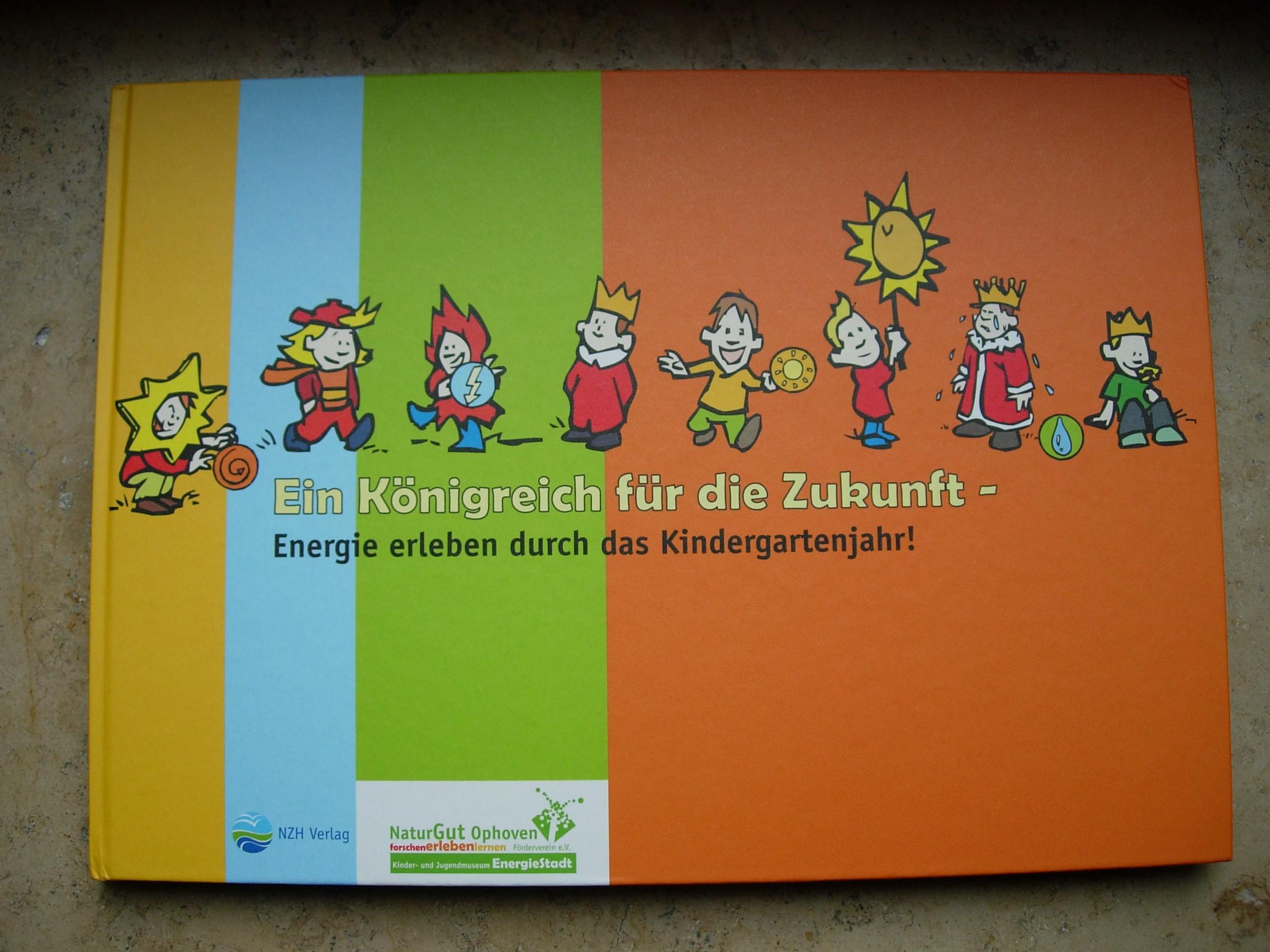 Gemütlich Schreibvorlagen Für Den Kindergarten Bilder - Beispiel ...