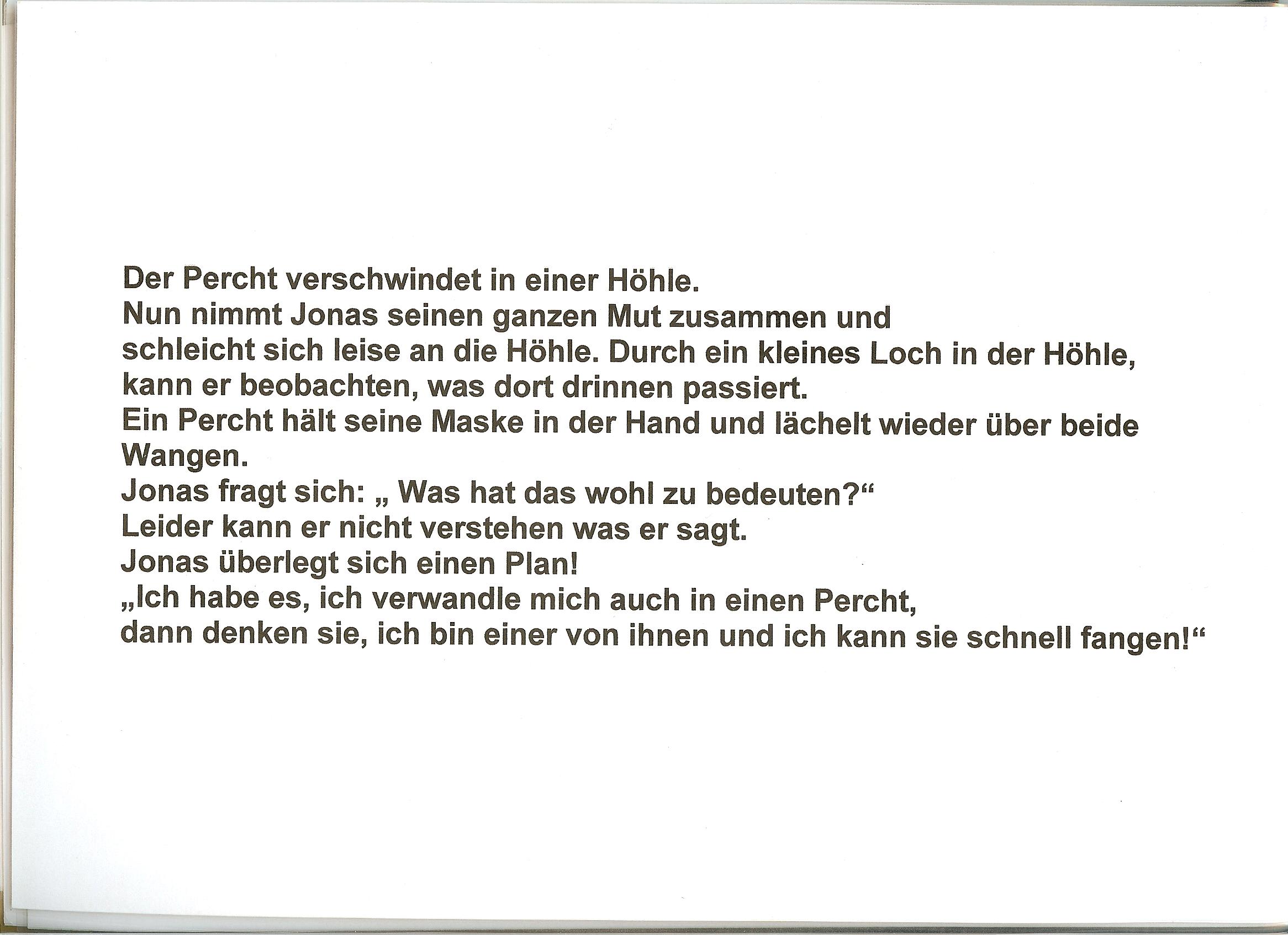 hanna | IHVO | Seite 20