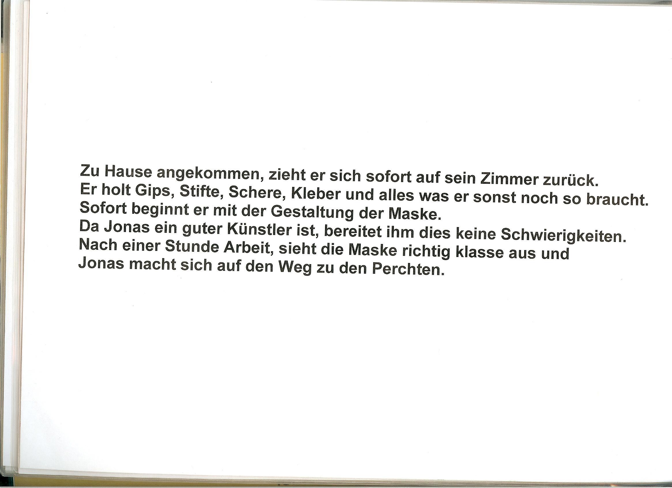 Ziemlich Vertrauen Und Selbstwertgefühl Arbeitsblatt Galerie ...