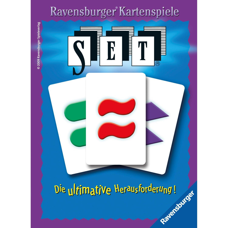Kartenspiele Liste