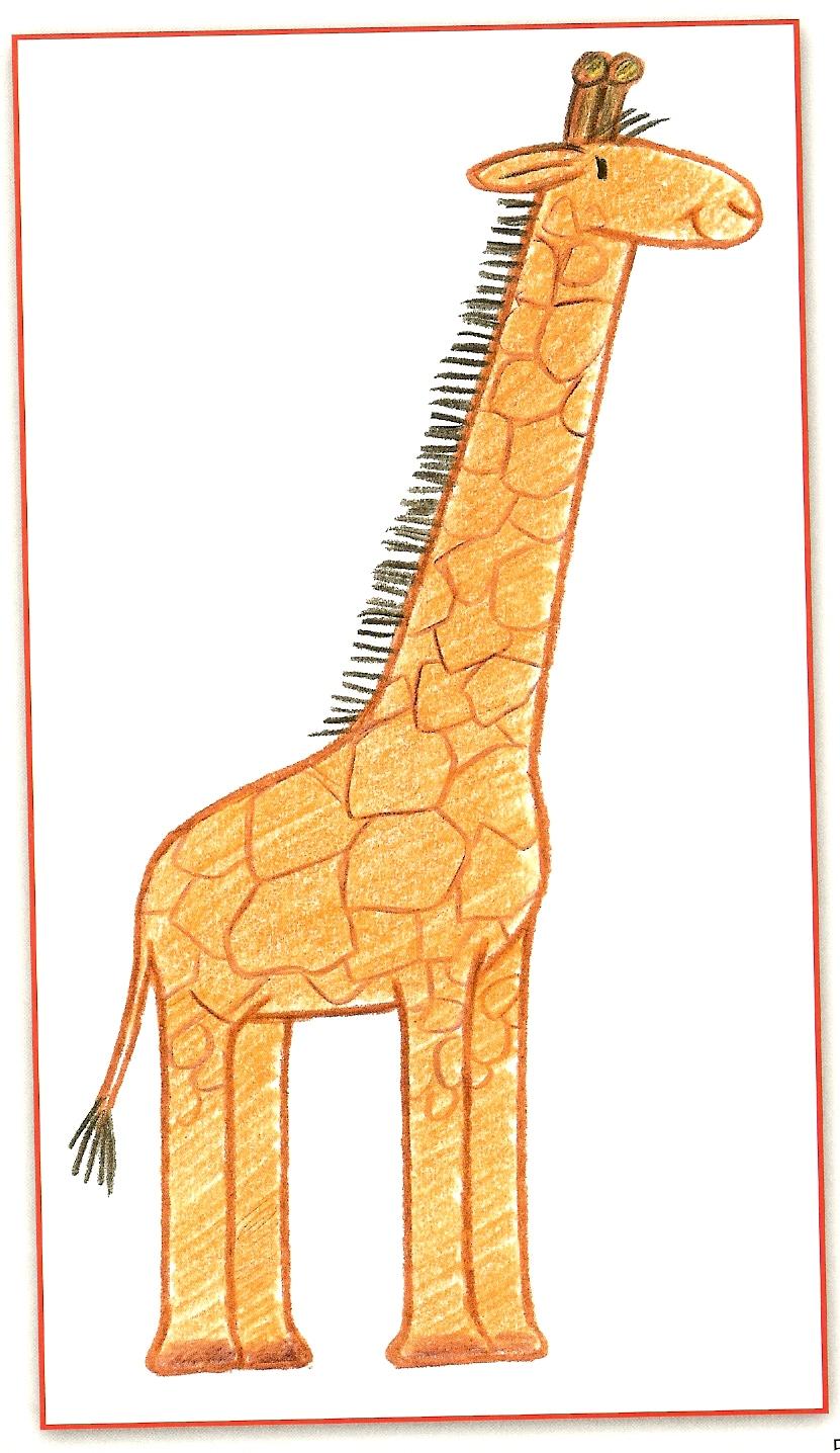 Zeitgeist Hringen zeichnen üben mit 4 ihvo
