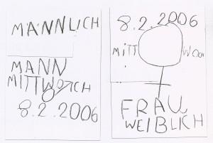 Frau-Mann-Lina-4
