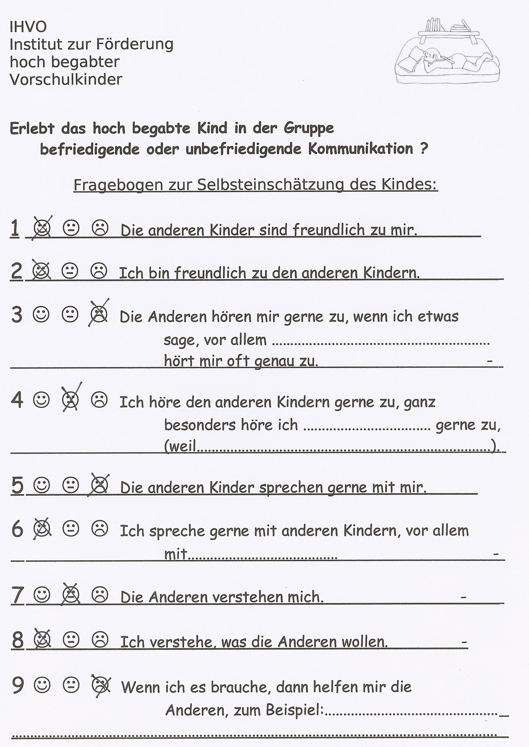 projekte im kindergarten beispiele